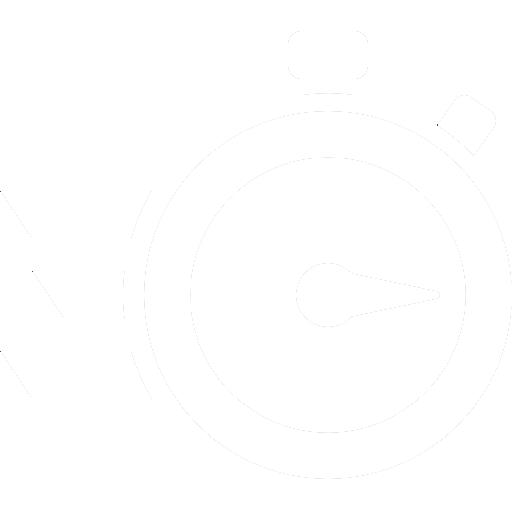 Ícone Velocidade
