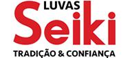 Logo Seiki EPIs